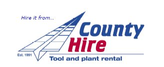 County Hire